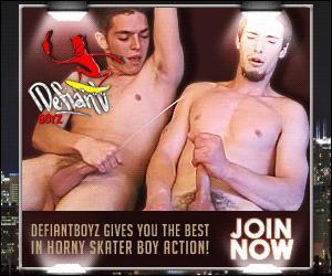 defiantboyz