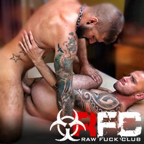 rawfuckclub